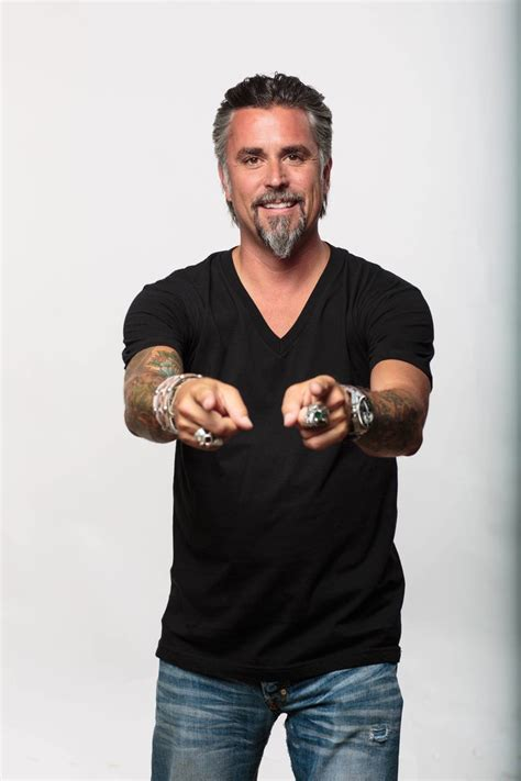 what channel does gas monkey garage come on directv best 25 richard rawlings ideas on