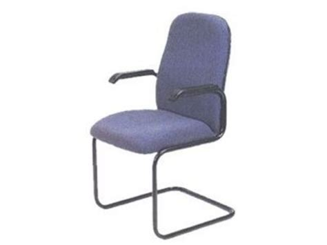 best office chair no arms and small office chair no arms