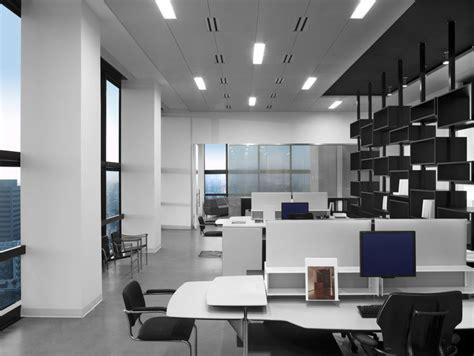 ia interior architects inside ia interior architects los angeles office office