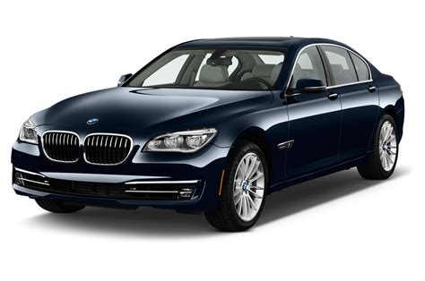 first bmw bmw pininfarina gran lusso coupe concept first look
