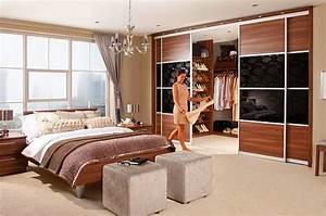 small master bedroom ideas small master bedroom closet With master bedroom closet design ideas