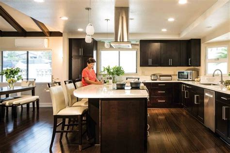 homeowners design center answers  questions  open