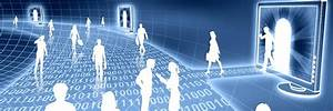 Dba Skills Must Evolve  Morph To Cope With Big Data