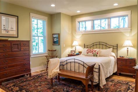 42+ Bedroom Furniture Deigns, Ideas