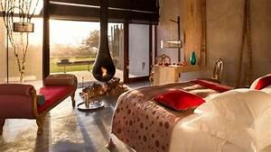 Hotel Areias Do Seixo : areias do seixo torres vedras portugal ~ Zukunftsfamilie.com Idées de Décoration