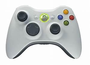 Fire TV Controller vs. Xbox 360 Controller – Amazon Fire