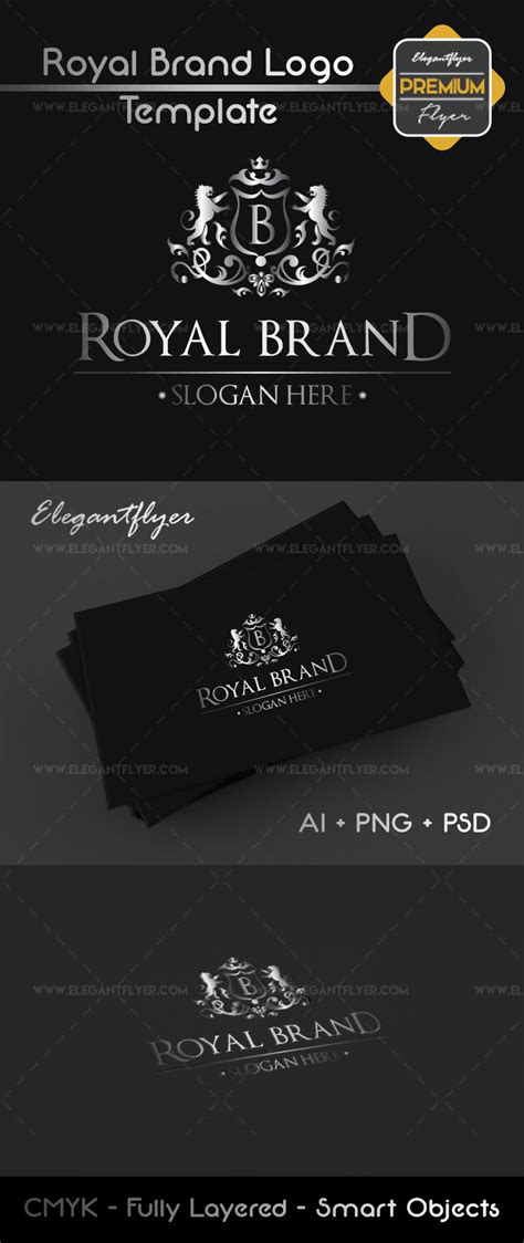 Standout Cover Letter Exles by Exles Of Logos In Literature 12 000 Vector Logos