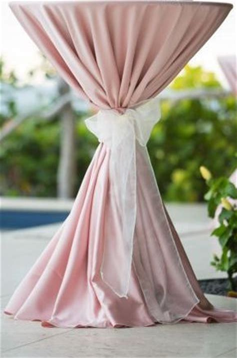 White Sparkle Organza Sash ? PS Event Rentals