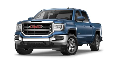 Buick Gmc by 2018 Gmc Carl Black Chevrolet Buick Gmc Kennesaw