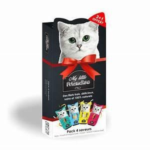 Friandise Pour Chat : alimentation du chat friandises snacks herbe chat ~ Melissatoandfro.com Idées de Décoration