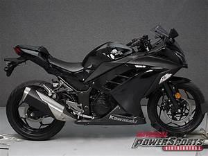 2006 Kawasaki Ninja 650r Wiring Diagram  2006  Free Engine