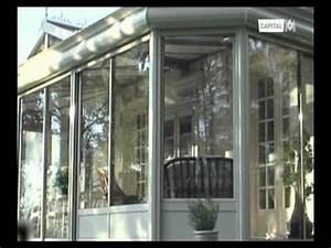 Prix Véranda 10m2 : prix d 39 une v randa 10m2 ~ Premium-room.com Idées de Décoration