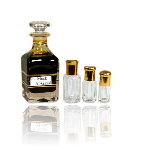 swiss arabian perfume oil musk al ghazal perfume   alcohol oriental style