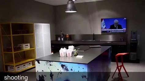 cuisine nolte nolte collection neo 2015