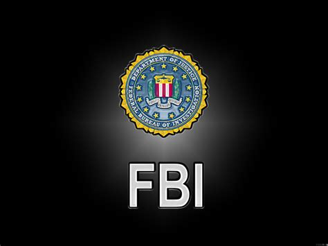 fbi battle with encryption information security buzz
