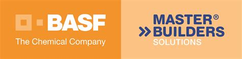 CERTIFICATIONS - ASR Companies