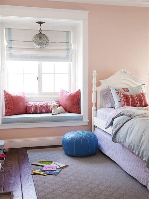 voir peinture pour chambre davaus peinture bleu chambre fille avec des idées