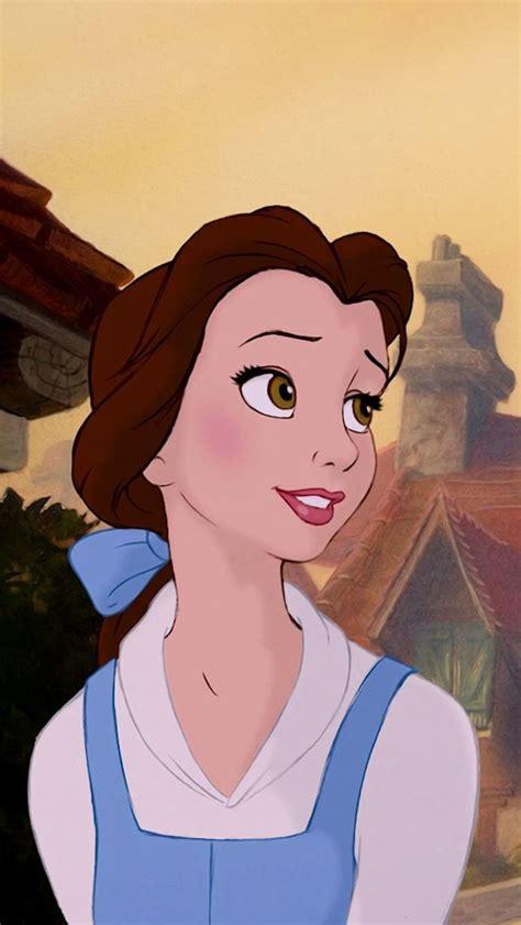 Best Disney Beauty The Beast Images