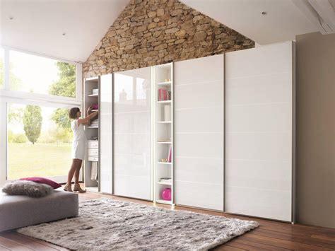 loft c 233 lio bedrooms