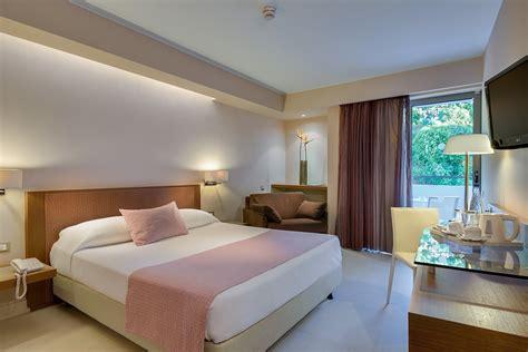chambres avec vues chambre à deux lits avec vue sur la montagne