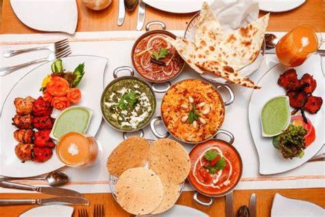 maharaja cuisine authentic indian cuisine picture of maharaja indian