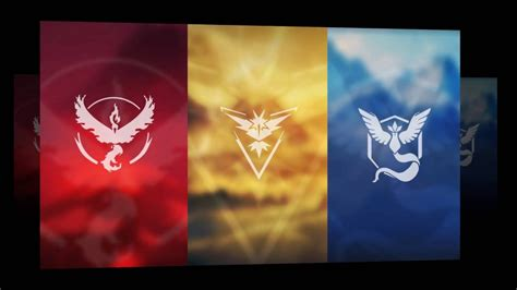 pokemon  teams  wallpaper youtube