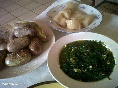 les chauffantes cuisine les 9 meilleures images du tableau atanga safou sur