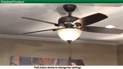 hunter ceiling fan installation instructions maxresdefault jpg