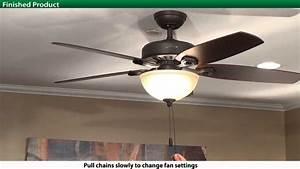 Hunter ceiling fan light add on : Maxresdefault g