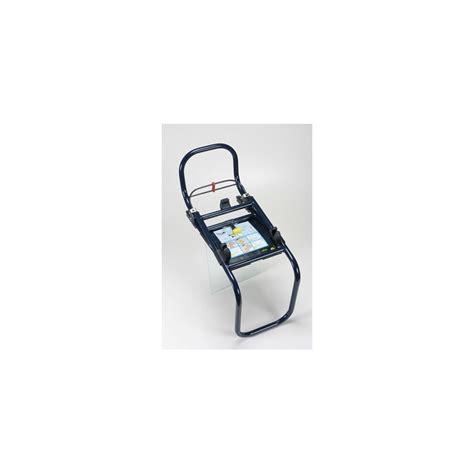 siège auto bébé dos à la route plate forme dos à la route pour siège bébé isofix