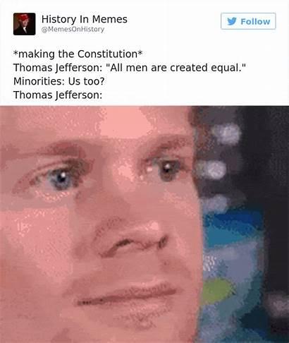 Memes History Hilarious Funny Classes Shown Should