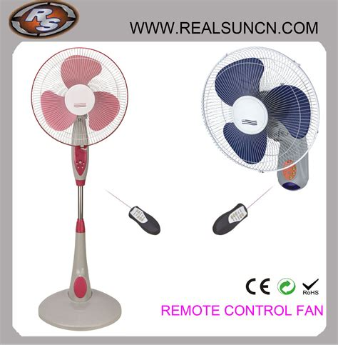 stand fan with remote china remote control fan stand fan wall fan photos