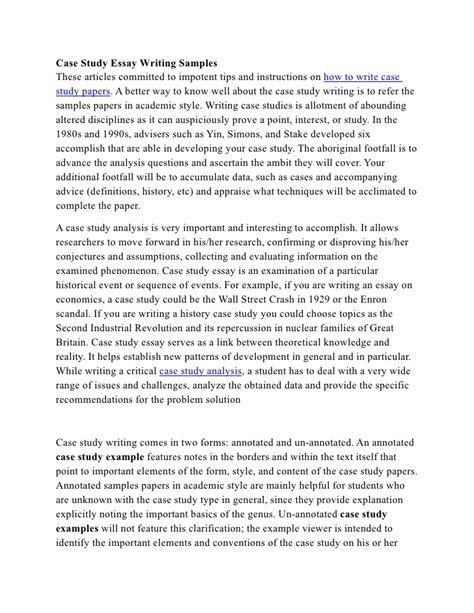 Marketing Essay Ghostwriters Service by Custom Expository Essay Ghostwriter Service For College