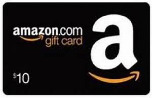 Carte Cadeau Amazon Ou Acheter : vite carte cadeau amazon de 10 gratuite quebec ~ Melissatoandfro.com Idées de Décoration
