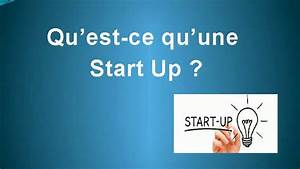 Qu Est Ce Qu Une Loggia : qu 39 est ce qu 39 une start up youtube ~ Dode.kayakingforconservation.com Idées de Décoration