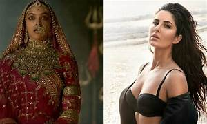 Deepika Padukone BANS Katrina Kaif from her marriage ...