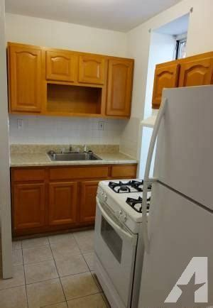 one bedroom apartment in staten island one bedroom apartment in rossville just month for rent