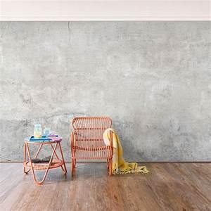 Tapete In Betonoptik : beton tapete vliestapete shabby betonoptik tapete fototapete breit wandtapete ebay ~ Orissabook.com Haus und Dekorationen