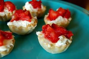 Easy, No Bake Mini Cheesecake Bites | Mini cheesecakes ...