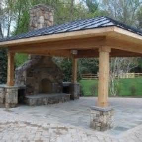 How To Build A Detached Patio Cover by Outdoor Patio Bar Stools Foter