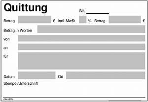 Synonym Rechnung : quittung wikipedia ~ Themetempest.com Abrechnung