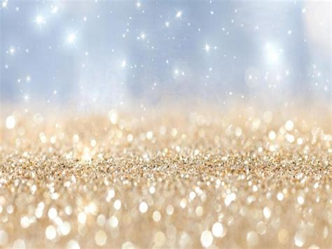 rose gold glitter backgrounds  powerpoint templates