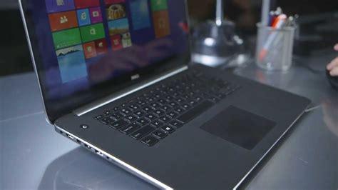 Dell Precision M3800 Mobile Workstation Review by Macbook Pro Vs Dell Precision M3800 Comparison Specs
