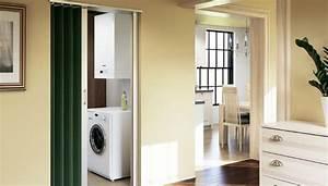 Entretien Chaudiere Electrique : chaudiere condensation 70 kw prix du batiment gratuit ~ Premium-room.com Idées de Décoration