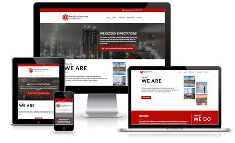 wordpress web design company wordpress customization