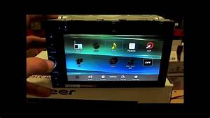 Review On The New 2014 Pioneer Avh