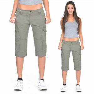 25 perfect Three Quarter Length Pants Womens u2013 playzoa.com