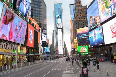 york city    confirmed cases  coronavirus