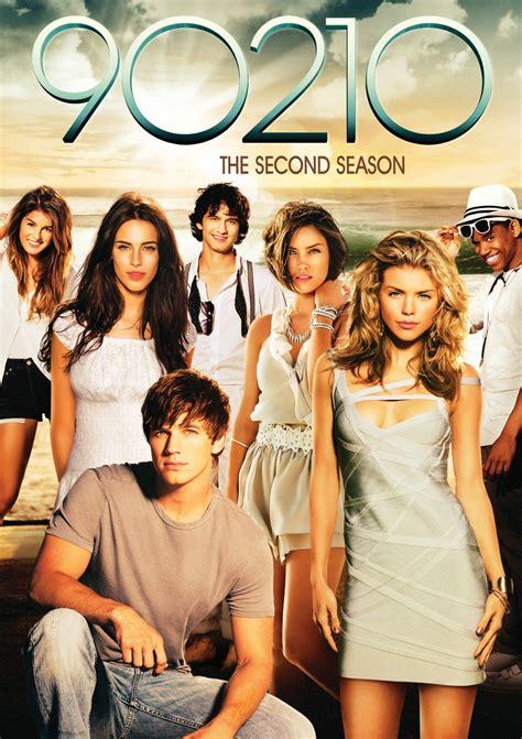 90210 SAISON 6 STREAMING EPISODE 1 VOSTFR 90210 BEVERLY HILLS NOUVELLE GéNéRATION ...
