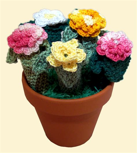 pictures of flowers in pots pictures of flower pots beautiful flowers